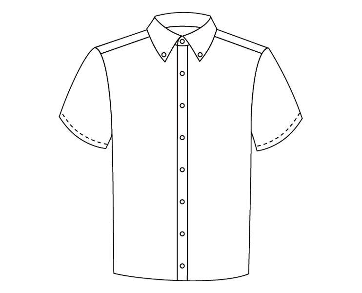 promo code f1138 52af3 CI Konzept   CI-Kleidung   CI-Arbeitskleidung - hemden-blusen